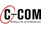 NJ-Albert Télécom sera le seul à offrir des solutions d'affaires mobiles en bande Ka aux clients de C-Com partout au Canada